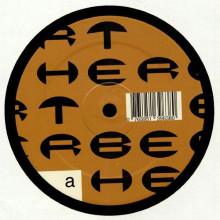 Herbert - I Hadn't Known (I Only Heard) (Accidental Jnr)