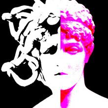 Hercules & Love Affair - Change (Skint)