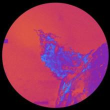 Leifur James - A Louder Silence: Remixes (Night Time Stories)