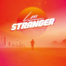 Less - Stranger (Freude Am Tanzen)