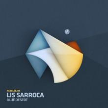 Lis Sarroca - Blue Desert (Mobilee)