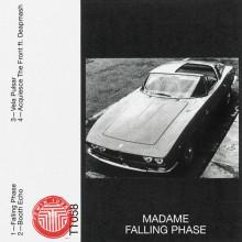Madame - Falling Phase (Twin Turbo)