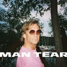 Man Tear - Kill Me (Studio Barnhus)