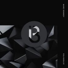 Marc Romboy - Polygon EP (Bedrock)