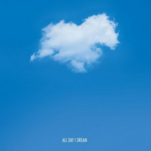 Newman (I Love) - I Love Therefore I Am (All Day I Dream)