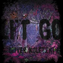 Oliver Koletzki - Let Go (Stil Vor Talent)