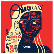Omotani - With The Jazz (Viva Recordings)