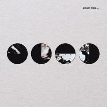Radio Slave & Deetron - Figure Jams 007 (Figure)