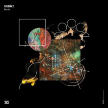 Rebūke - Rattle (Drumcode)