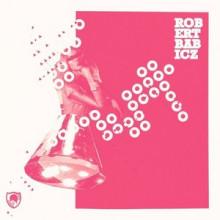 Robert Babicz - Starchild Remix Edition (Babiczstyle)
