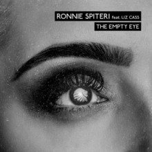 Ronnie Spiteri - The Empty Eye (We Are The Brave)