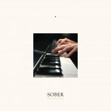 SebastiAn - Sober (Ed Banger)