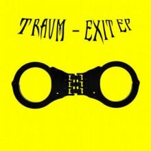 T Raum - Exit EP (International DeeJay Gigolo)