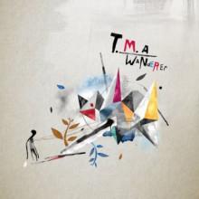 T.m.a - Wanderer (Gruuv)