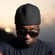 Todd Terry October2019 Chart