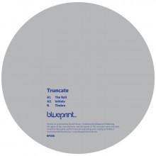 Truncate - The Bell / Initials / Timbre (Blueprint)