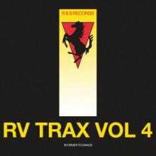 VA - Rv Trax, Vol. 4 (R&S)