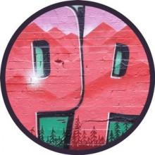 VA - The Remixes, Part 1 (Mother)