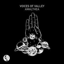 Voices Of Valley - Amalthea (Steyoyoke Black)