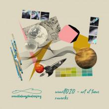 Art of Tones - Reworks (wewillalwaysbealovesong)