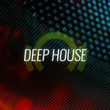 Beatport Opening Fundamentals: Deep House