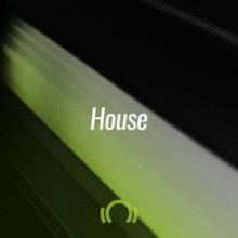 Beatport The October Shortlist: House