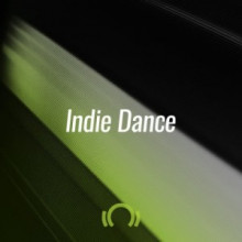 Beatport The October Shortlist: Indie Dance