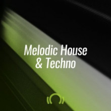 Beatport The October Shortlist: Melodic House & Techno