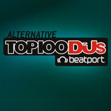 DJ-MAG-ALTERNATIVE-TOP100-400-x-400