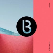 Evans - Futurism (Bedrock)