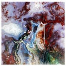 Felix Cage - Mon Automne (Nugget Music)