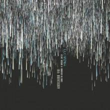 Francisco Allendes & Felipe Venegas - Llovizna (10th Anniversary) (Cadenza Music)