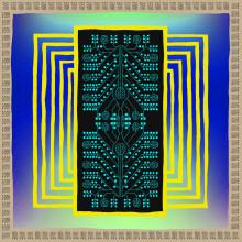GHEIST - Zukunft EP (Watergate)