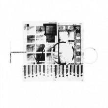 HVOB - Rocco Remixes (PIAS)