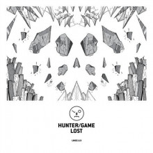 Hunter/Game - Lost (Last Night On Earth)