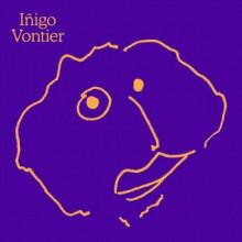 Iñigo Vontier - El Hijo Del Maiz (Lumière Noire)