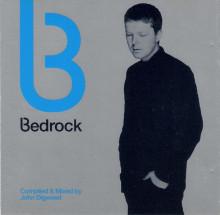 John Digweed - Bedrock (Bedrock)