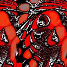 Kilig - Cry EP (null+void)