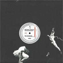 Matthew Herbert - The Recording (Foom)