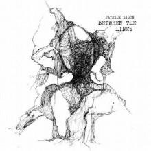 Patrick Zigon - Between The Lines (Traumraum)