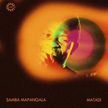Samba Mapangala - Matadi (Rebirth)
