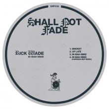 Rick Wade - In Mah Mind (Shall Not Fade)