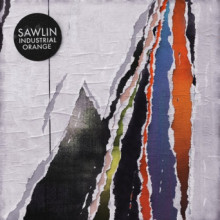 Sawlin - Industrial Orange (Get Physical Music)