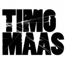 Timo Maas - Feedback Welcome / Massive Passive (Wea)