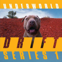 Underworld - DRIFT Series 1 (Smith Hyde Productions)