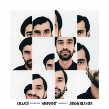 VA - Balance presents Vivrant (Balance Music)