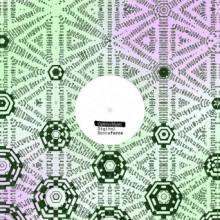 Zillas on Acid - Black Cat (Optimo Music Digital Danceforce)
