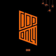 dOP - Wampyr (dOP only)