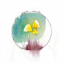 Acid Pauli - Shifting Gier (Ouïe Circle)