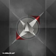 Alexander Kowalski - Redemption (Kanzleramt Music)